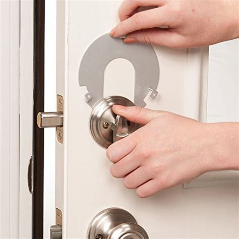 how to break a bedroom door lock how to break into a bedroom door lock 28 images how to