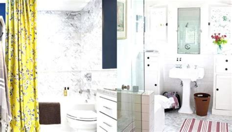 10 steps to a glamorous bathroom style at home 10 easy steps to make the bathroom hotel luxurious style