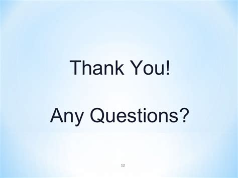 query templates for ppt thank you any queries images for ppt www pixshark com
