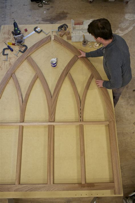 fine woodworking projects red river restorationsred