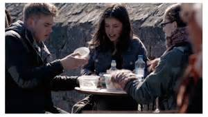 Rhydian maddy and shannon wolfblood photo 33171521 fanpop