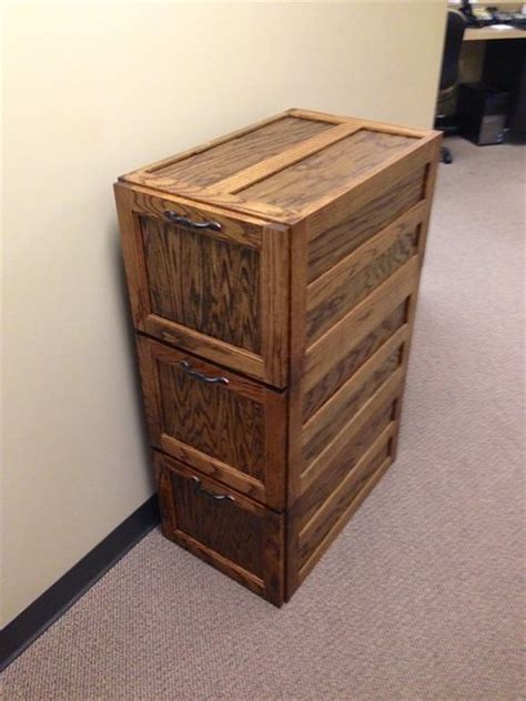 stackable file cabinet wood stackable file cabinets by sk1pp3r lumberjocks