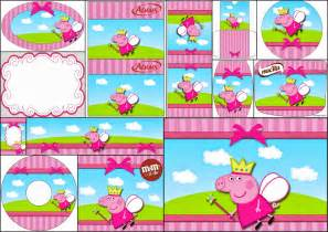 peppa pig printables free pin free printable peppa pig colouring pages on