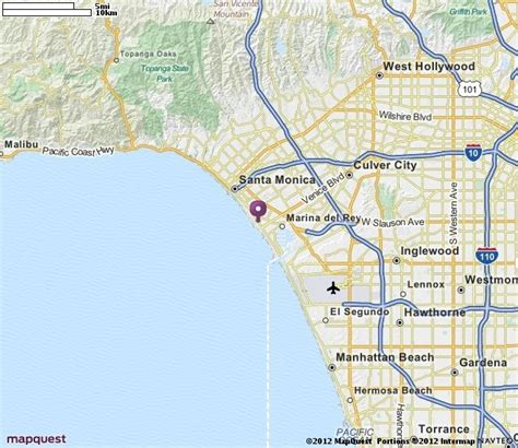 california map mapquest venice ca map mapquest always something there to