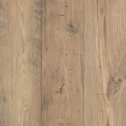 Mohawk Flooring Rustic Legacy Laminate Fawn Chestnut Laminate Flooring