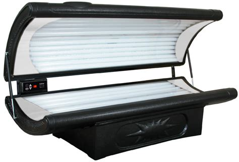 sun angel tanning bed sun tanning bed 28 images pin sun tanning on artisun tanning beds ergoline