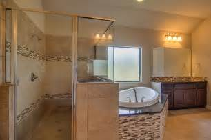 large master bathroom floor plans century communities new home builder in braunfels at