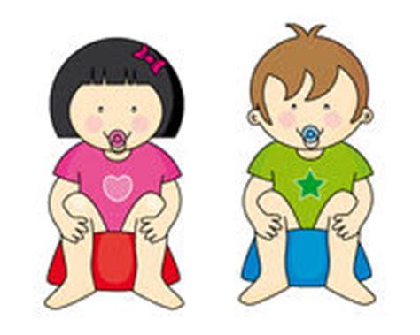 baby pinkelt stockillustrationen 199 stockillustrationen