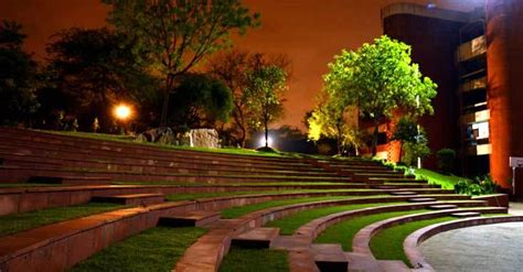 Imi Delhi Executive Mba Placements by International Management Institute Imi Delhi Admissions