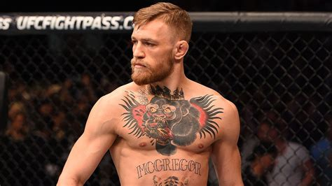 conor mcgregor tattoo images image gallery mcgregor tattoo