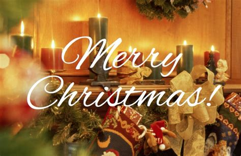 images merry christmas full desktop backgrounds