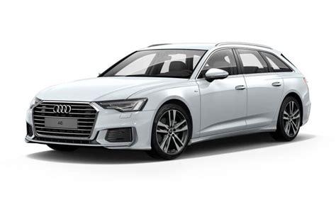 Audi A6 Avant Leasing by Audi A6 Avant Car Leasing Offers Gateway2lease