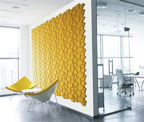 Deco Mur Design by Muratto Revetement Mural En Liege Naturel Habillage Mur