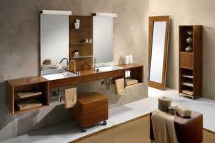 Bathroom Vanities St Louis Mo Bathroom Vanities St Louis Mo Creative Home Designer