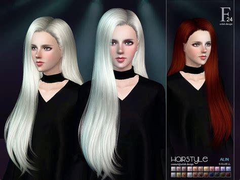 s club ts3 hair n9m s club hair ts3 24 the sims 3 download simsdom