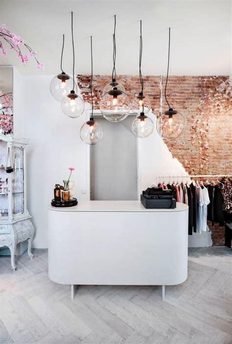 home fashion design m 225 s de 25 ideas incre 237 bles sobre dise 241 o de tienda de