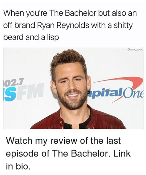 The Bachelor Meme - 25 best memes about the bachelor the bachelor memes