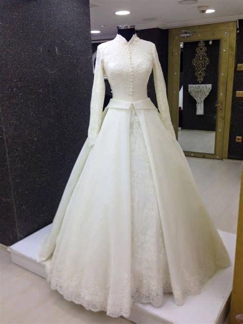 Wedding Dress Muslim by Dress Veil の厳選画像 517 件