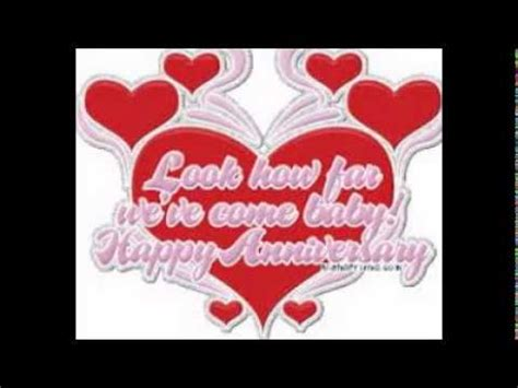 Wedding Anniversary Status by Marriage Anniversary Status For Whatsapp New Anniversary