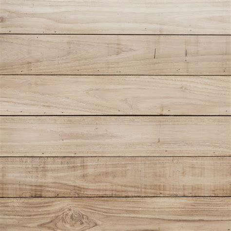 Floor And Decor Plano papel de parede madeira t 225 buas finas jmi decor elo7