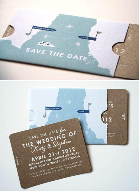 designspiration theme like the envelope idea for price cards designspiration