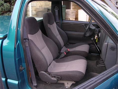 how does cars work 1995 chevrolet s10 seat position control arcanas10 1995 chevrolet s10 regular cab specs photos modification info at cardomain