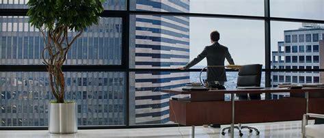 Wohnung Christian Grey by Cinquante Nuances De Grey Une Version Non Censur 233 E De