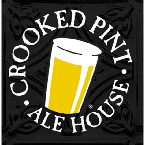 crooked pint ale house crooked pint ale house in minneapolis mn 55415 chamberofcommerce com