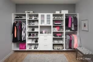 Products storage amp organization closet storage closet organizers