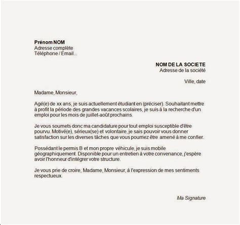 Modèle Lettre De Voyage Colombianos En Francia Carta De Motivaci 243 N