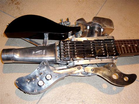 heavy metal and weights my story of guitar weights heavy metal workout albums and building books custom guitars bsa guitar 2008 tune your sound
