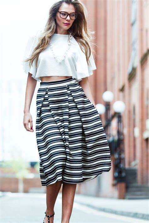 17 best images about verano 17 best images about moda tendencias de moda verano 2016 on styles sons