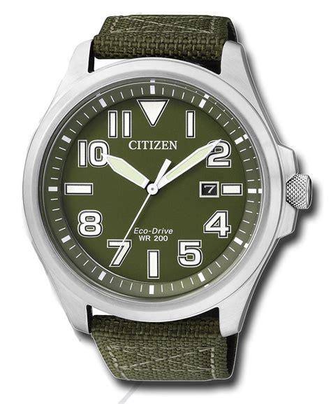 orologi casio militari orologi militari citizen