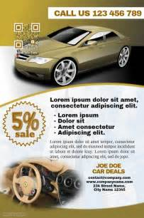 How To Complain About A Car Garage by 41 Best Images About Car Dealer Flyer Diy On