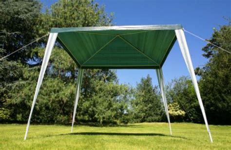 günstiger pavillon 3m x 3m g 252 nstiger pavillon gr 252 n 44 99