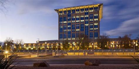 Nlv Municipal Court Search Frequently Asked Questions