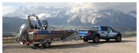 lund boot te koop pega boottrailers aanhangwagens barendrecht