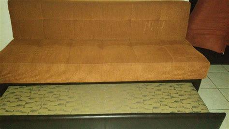 futon sillon sof 225 cama futon sill 243 n 5 000 00 en mercado libre