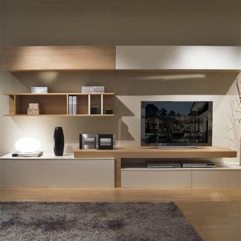 ideas comedores ideas de comedores modernos de muebles y decoraci 243 n