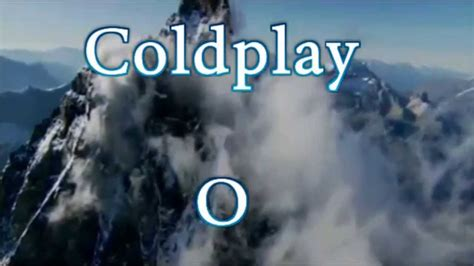 download mp3 coldplay fly on coldplay o quot fly on quot legendado em portugu 234 s chords chordify
