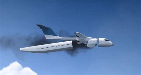 crash avion aucun morts une id 233 e tr 232 s