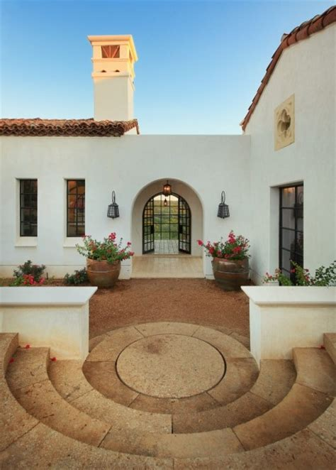 california mission style homes 25 best images about mission architecture on pinterest