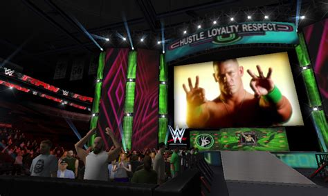 wwe mod game apk wwe 2k android game apk data for android zitu techdroid