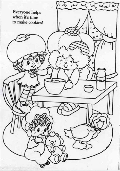 kelly bear coloring pages 24 best images about barney coloring pages on pinterest