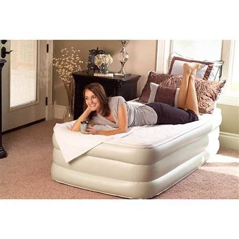 Air Mattress Sofa Bed Review Home Everydayentropy Com Sofa Bed Mattress Review