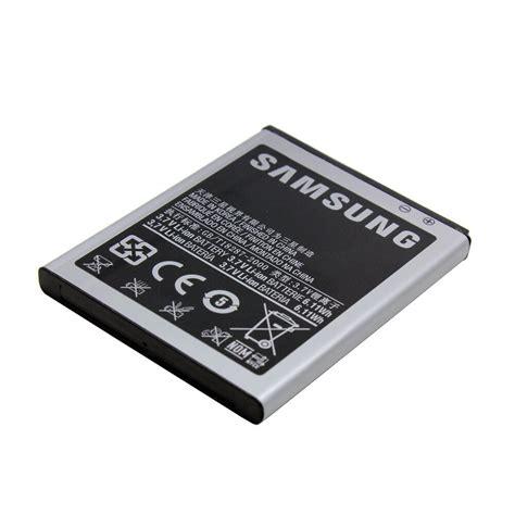 samsung gb t18287 2013 cell phone 3 7v 1650mah r 233 f 233 rence battery eb f1a2gbu ebay