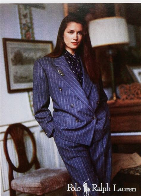 vintage clothes fashion ads    page