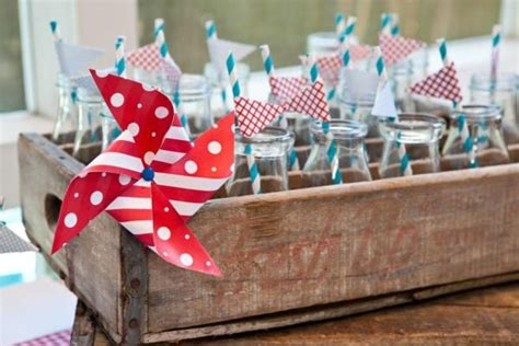 pie themed events 93 best 4th of july and patriotic wedding ideas images on