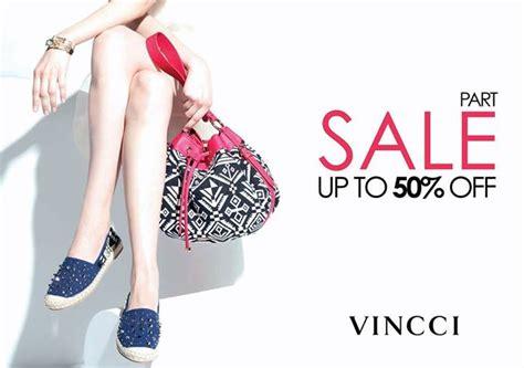 Sale Vincci Shoes up to 50 sale at vincci june 2014 offeraty