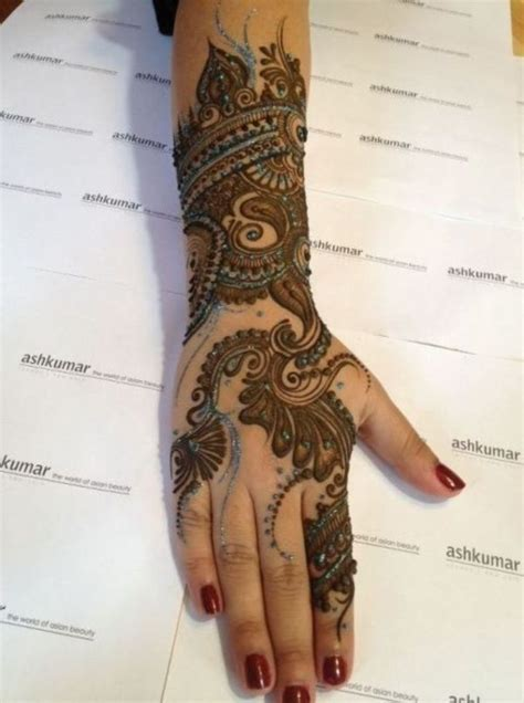 wie macht man henna tattoo selber 100 henna selber machen so henna f 252 r